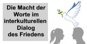 macht_der_worte_frieden_lutherkirche_2016_fb